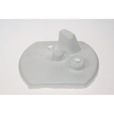 flotteur pour lave vaisselle divers marques 481936058411 481936058411 bvm. Black Bedroom Furniture Sets. Home Design Ideas