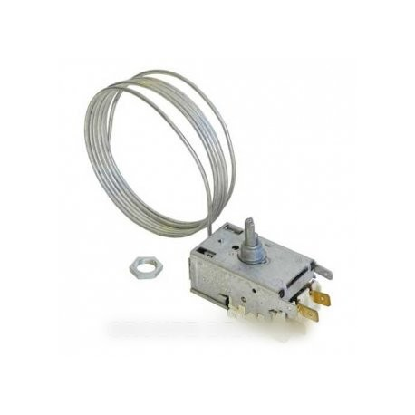thermostat refrigerateur k59s1840