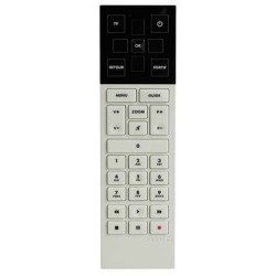 TELECOMMANDE SATELLITE HD WIFI G5 CANAL+