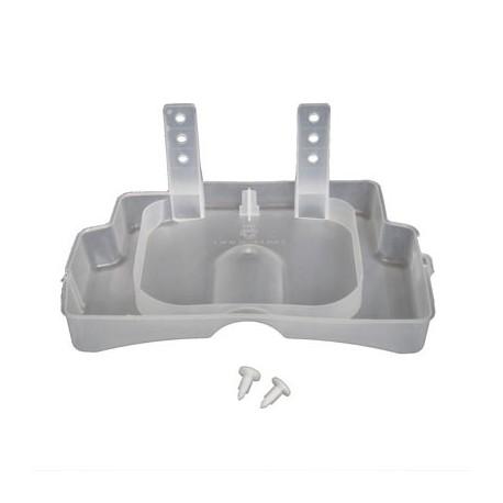bac evaporation compresseur