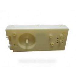 module 04.0087.0010.a081