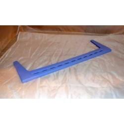 ENJOLIVEUR COUVRE BAC A LEGUMES BLUE 508X161
