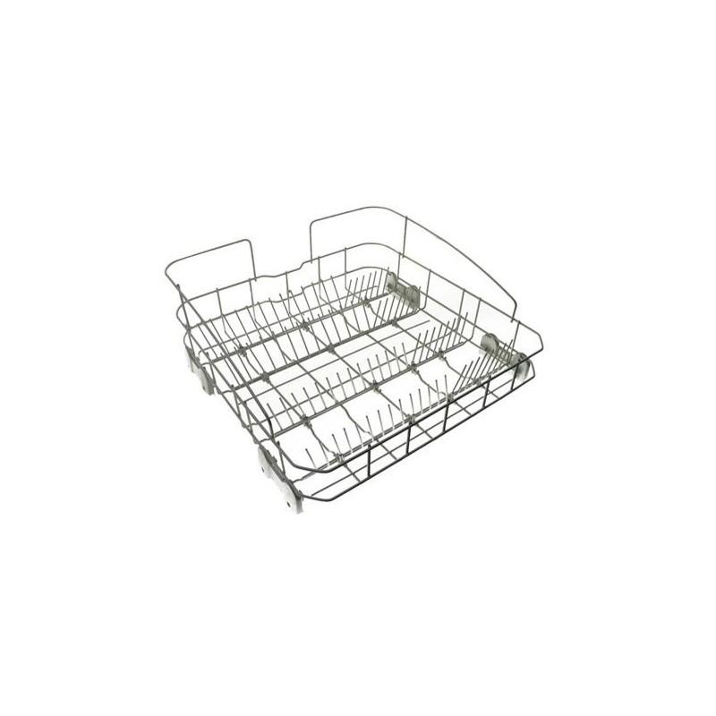 32x1951 panier inferieur lv pour lave vaisselle fagor brandt vedette sauter de dietrich. Black Bedroom Furniture Sets. Home Design Ideas