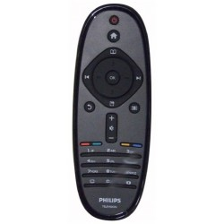 CRP60601 TELECOMMANDE
