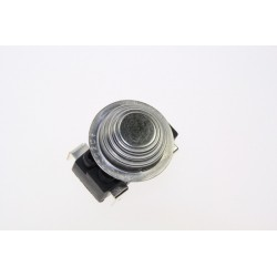 THERMOSTAT SECURITE 80