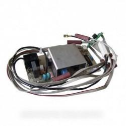 module de puissance variateur