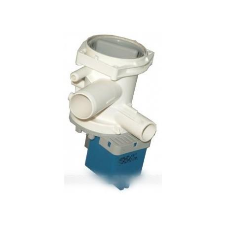 pompe de vidange plaset 50753 34w