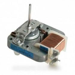 moteur ventilateur 10.5mm 80 220-240v