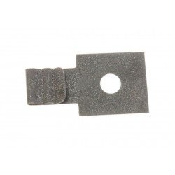 THERMOSTAT CLIPS