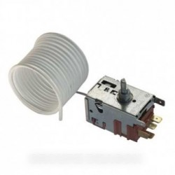 thermostat cave a vin 077b0223