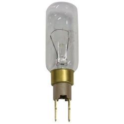 LAMPE CONGELATEUR / REFRIG.40W