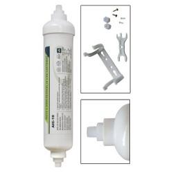 cartouche filtre aqua care dd7098