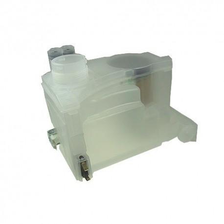 32x1584 adoucisseur d 39 eau 8735512 pour lave vaisselle de. Black Bedroom Furniture Sets. Home Design Ideas