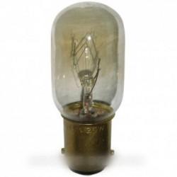 ampoule ba15 25w 220