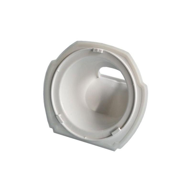 4071398228 filtre exterieur w d bac filtre amovible pour aspirateur ele - Aspirateur d exterieur ...