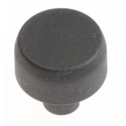 manette bouton programme