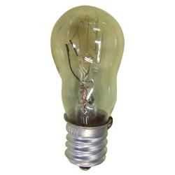 lampe 10w us e12 230 v