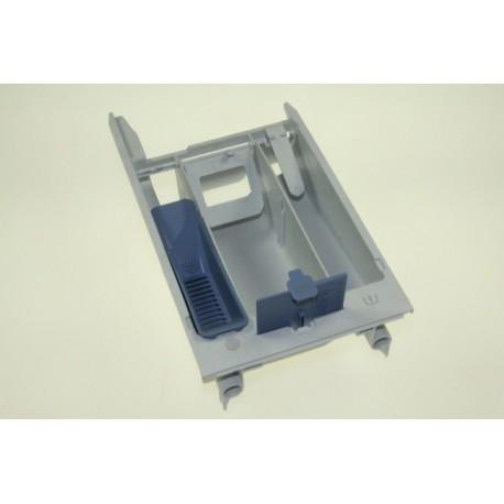 tiroir bac a lessive 3 compartiments