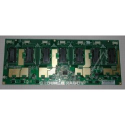 inverter-board darfon pour tv-lcd 27 inc