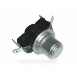 thermostat klixon lv na 64