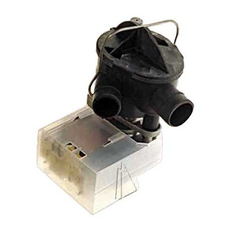 pompe de vidange brandt origine