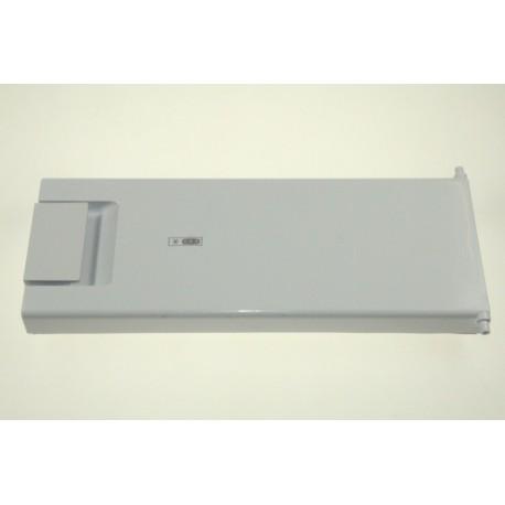 porte evaporateur complet 42,5cm x 16cm