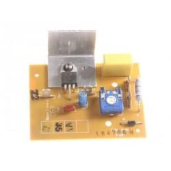 module variateur
