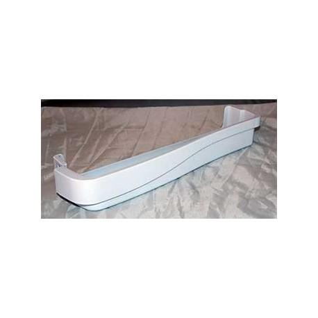 balconnet-petite blanc 442x65 indesit