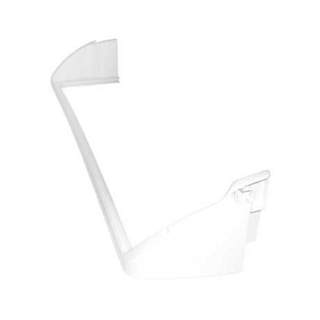 742287600 cadre de maintien tablette verre pour r frig rateur liebherr 4653173 4653173 bvm. Black Bedroom Furniture Sets. Home Design Ideas
