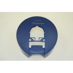 capot bleu de senseo hd7820/71