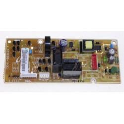 ENS MODULE DE CONTROLE:GE82Y/XEI,230V50HZ