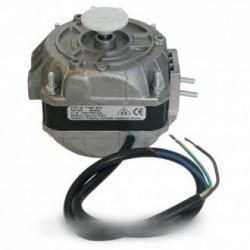 moteur ventilateur 7w penta yzf7-20