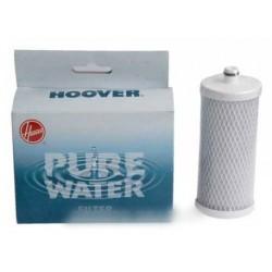 filtre a eau cartouche hca454pw