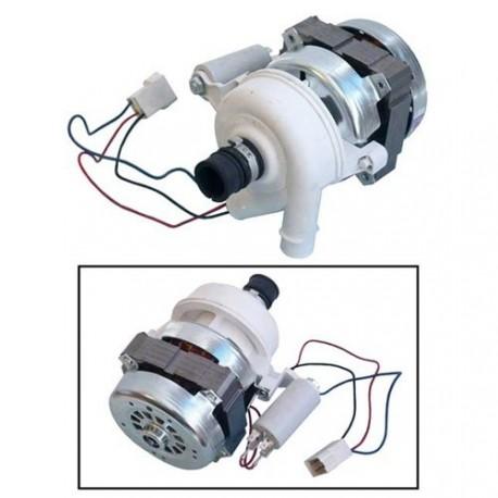 ELECTRO-POMPE 220V-60W-SUSPENDU