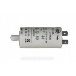 condensateur permanent 5