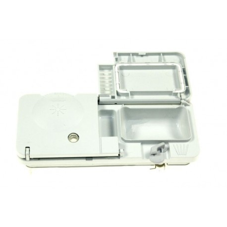 32x2346 boite a produits pour lave vaisselle fagor 8651729 8651729 bvm. Black Bedroom Furniture Sets. Home Design Ideas