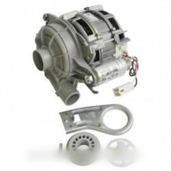 moteur pompe de cyclage 90w