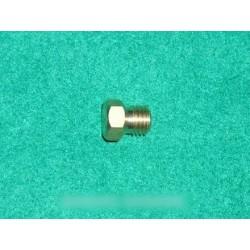 injecteur gaz butane diametre 83