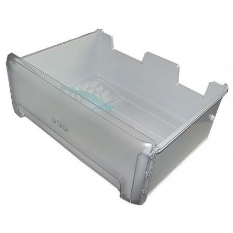 tiroir superieur du congelateur