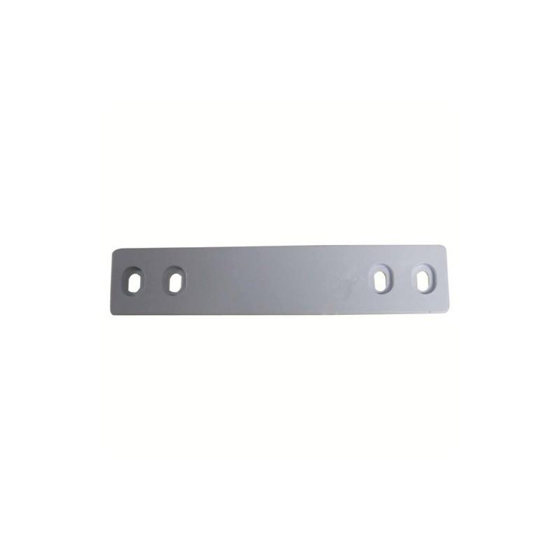 glissiere de porte nylon pour r frig rateur scholtes c00113698 8669357 bvm. Black Bedroom Furniture Sets. Home Design Ideas