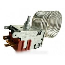 thermostat congelelateur 077b2144