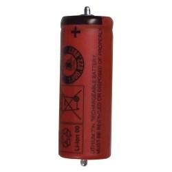 7030925 BATTERIE LI-ION POUR RASOIR ELECTRIQUE