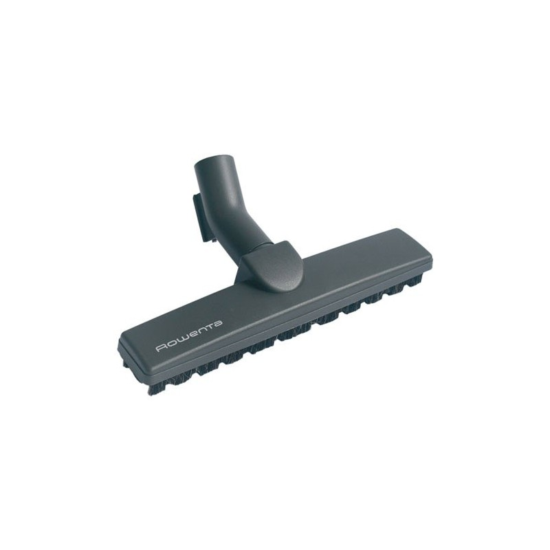 brosse parquet soft care 32 35 mm pour aspirateur rowenta 4950224 bvm. Black Bedroom Furniture Sets. Home Design Ideas