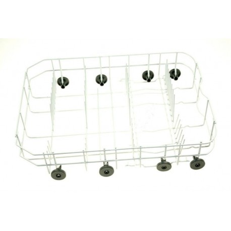 panier inferieur lave vaisselle pour lave vaisselle arthur martin 5624172 bvm. Black Bedroom Furniture Sets. Home Design Ideas