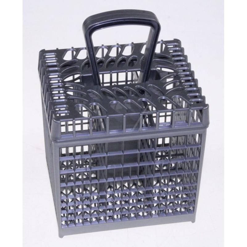 panier a couverts d310008 pour lave vaisselle candy d310008 bvm. Black Bedroom Furniture Sets. Home Design Ideas