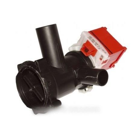 pompe de vidange copreci ebs2556-0808