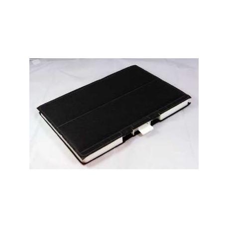 filtre de charbon actif pour hotte siemens 8395084 bvm. Black Bedroom Furniture Sets. Home Design Ideas