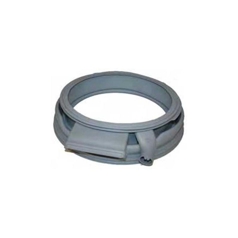 manchette joint hublot lave linge bosch d205443 bvm
