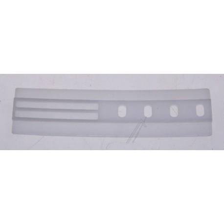 glissiere pour r frig rateur brandt 45x9840 5427969 bvm. Black Bedroom Furniture Sets. Home Design Ideas