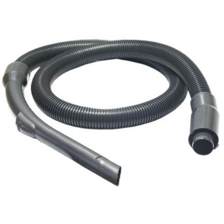 flexible + crosse pour aspirateur ROWENTA